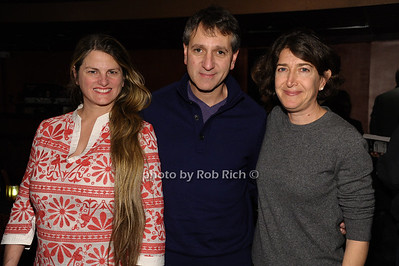 Bonnie Comley, Elliot Fox, Melia Bensussen photo by Rob Rich/SocietyAllure.com © 2013 robwayne1@aol.com 516-676-3939