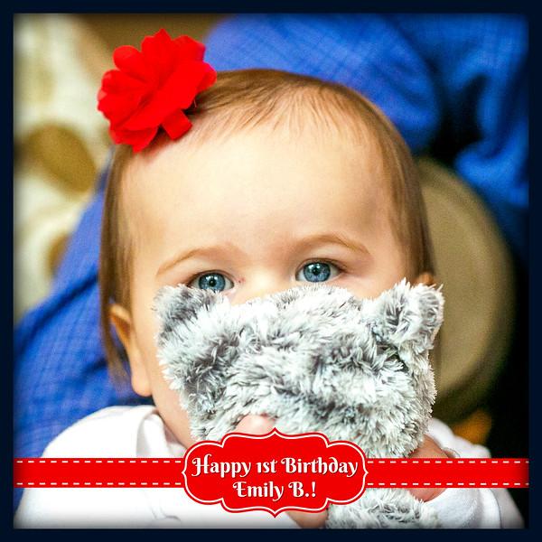 EmilyBs1stBday-8879-2