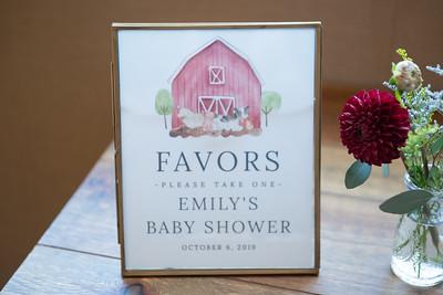Baby Shower -07634