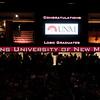 Congratulations Lobo Graduates!