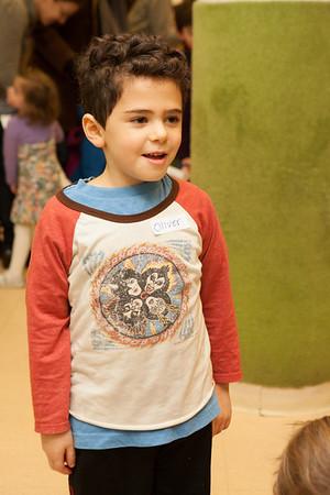 www.anaphoto.net