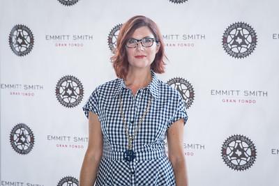 Emmitt Smith Gran Fondo Event-1042