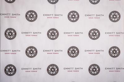 Emmitt Smith Gran Fondo Event-1002
