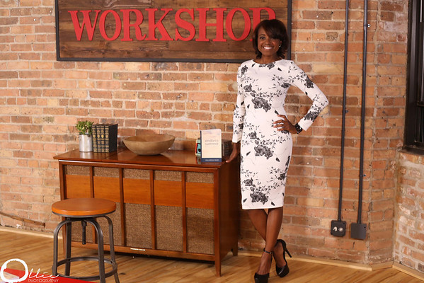 Endless Summer Book Release in Chicago
