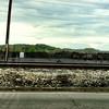 Coal Pile<br /> Catlettsburg, KY<br /> (from Tim Meko, NEED's Creative Director)