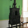 Dutch Warmer - used to heat the governor's palace, fueled by coal. (The governor had coal imported from England.)<br /> Williamsburg, VA (from Hallie Mills, NEED's Curriculum Director)