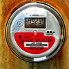 Electric Meter<br /> Russell, KY<br /> (from Tim Meko, NEED's Creative Director)