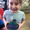 Mary Beth smith<br /> 9.   Grade 3<br /> Nina corleys class<br /> Satori school <br /> Galveston tx <br /> Solar panel