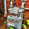 Natural Gas Meter<br /> Russell, KY<br /> (from Tim Meko, NEED's Creative Director)