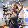 Energy X Fitness Rowing Studio