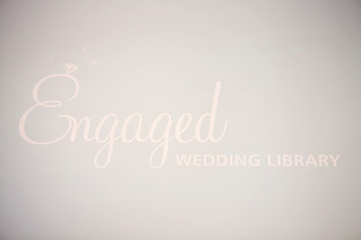 Engaged Event