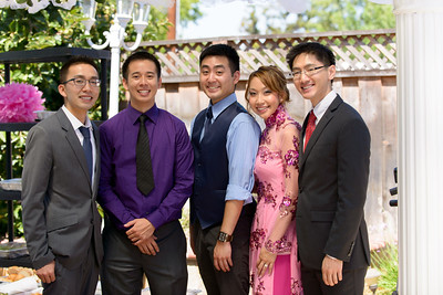 6927_d800b_Vivan_and_Patrick_San_Jose_Vietnamese_Engagement_Party_Photography