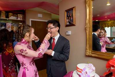 0425_d800a_Vivan_and_Patrick_San_Jose_Vietnamese_Engagement_Party_Photography