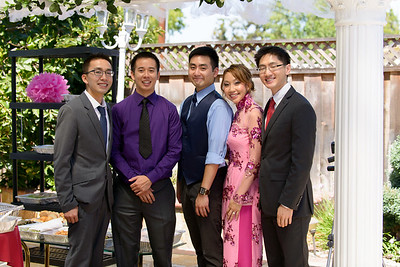6925_d800b_Vivan_and_Patrick_San_Jose_Vietnamese_Engagement_Party_Photography