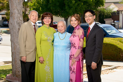 6922_d800b_Vivan_and_Patrick_San_Jose_Vietnamese_Engagement_Party_Photography