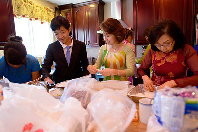 0214_d800a_Vivan_and_Patrick_San_Jose_Vietnamese_Engagement_Party_Photography