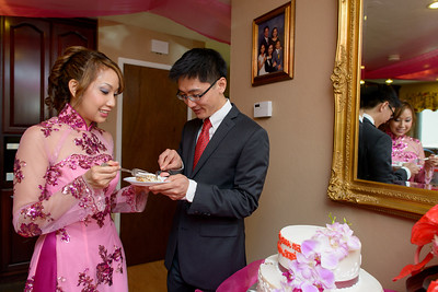 0419_d800a_Vivan_and_Patrick_San_Jose_Vietnamese_Engagement_Party_Photography