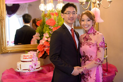 6911_d800b_Vivan_and_Patrick_San_Jose_Vietnamese_Engagement_Party_Photography