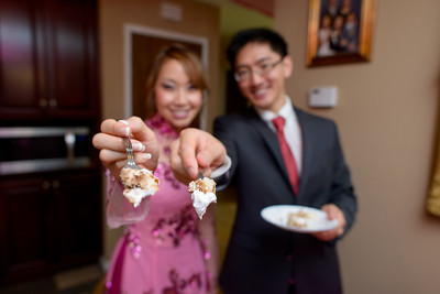 0427_d800a_Vivan_and_Patrick_San_Jose_Vietnamese_Engagement_Party_Photography