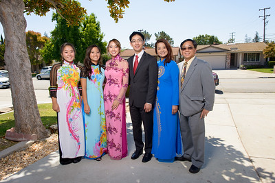 0397_d800a_Vivan_and_Patrick_San_Jose_Vietnamese_Engagement_Party_Photography