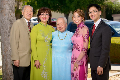 6923_d800b_Vivan_and_Patrick_San_Jose_Vietnamese_Engagement_Party_Photography