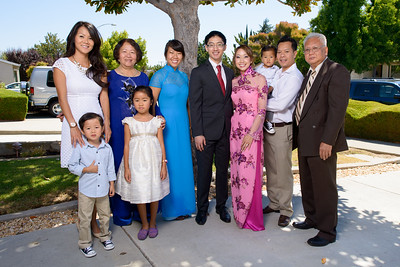 0442_d800a_Vivan_and_Patrick_San_Jose_Vietnamese_Engagement_Party_Photography