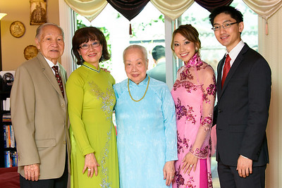 6919_d800b_Vivan_and_Patrick_San_Jose_Vietnamese_Engagement_Party_Photography