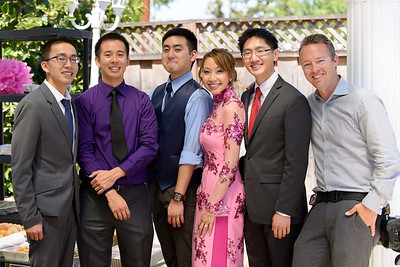 6929_d800b_Vivan_and_Patrick_San_Jose_Vietnamese_Engagement_Party_Photography