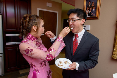 0429_d800a_Vivan_and_Patrick_San_Jose_Vietnamese_Engagement_Party_Photography