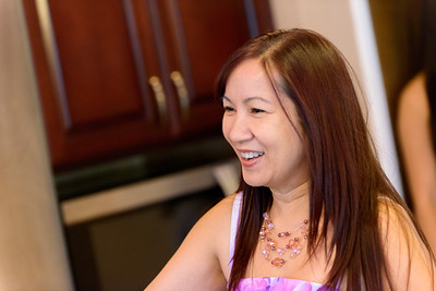 6557_d800b_Vivan_and_Patrick_San_Jose_Vietnamese_Engagement_Party_Photography