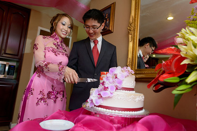 0412_d800a_Vivan_and_Patrick_San_Jose_Vietnamese_Engagement_Party_Photography