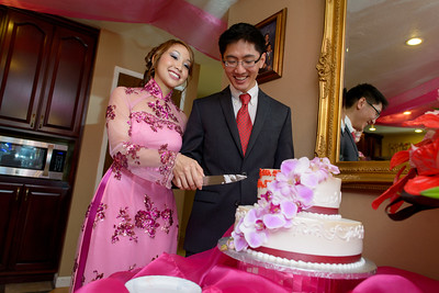 0411_d800a_Vivan_and_Patrick_San_Jose_Vietnamese_Engagement_Party_Photography