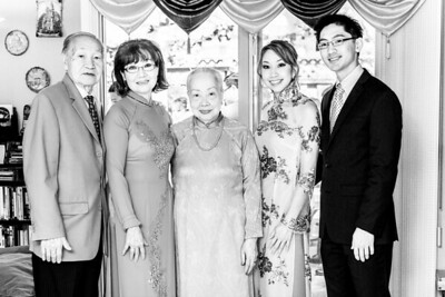 6921_d800b_Vivan_and_Patrick_San_Jose_Vietnamese_Engagement_Party_Photography