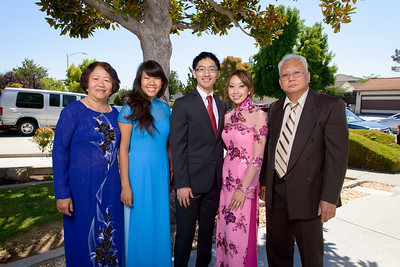 0447_d800a_Vivan_and_Patrick_San_Jose_Vietnamese_Engagement_Party_Photography