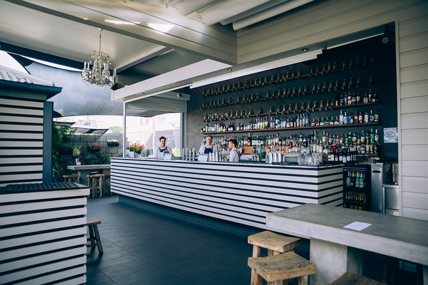 4_B+L_Engagement_Elixir-Rooftop-Bar_Alurkoff-Film-and-Photography