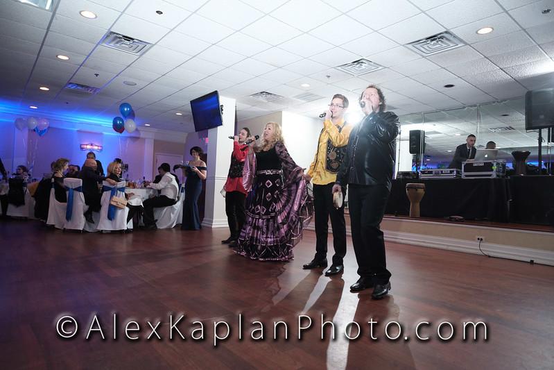 AlexKaplanPhoto-284-9543