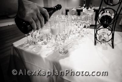 AlexKaplanPhoto-18-9065
