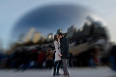 Alex and Jenna Dec 2012-27