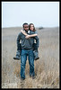 """Dehj and Jess Engagement<br class=""""keep""""><a href=""""http://www.aaronmphotography.com"""" target=""""_blank"""" rel=""""nofollow"""">http://www.aaronmphotography.com</a>"""