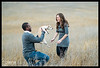 "Dehj and Jess Engagement<br class=""keep""><a href=""http://www.aaronmphotography.com"" target=""_blank"" rel=""nofollow"">http://www.aaronmphotography.com</a>"