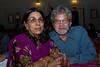 Maithili wedding