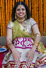 Maithili wedding