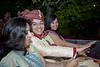 Neel - Urvi wedding
