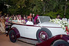 1935 Chevrolet<br /> Neel - Urvi wedding