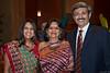 Parthiv - Neha wedding