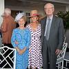 5D3_2433 Marion Weatherstone, Natalie Pray and William R  Miller
