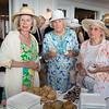 5D3_2449 Elizabeth Foster, Maggie Larkin and Jan Hoffman