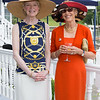 5D3_2687 Anne Elser and Gay Clarke