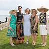 5D3_2666 Carolyn Ladd, Malenky Welsh, Willow Giannotti-Garlinghouse, Ingrid Schaeffer and Anne Elser
