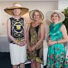 5D3_2460 Anne Elser, Ingrid Schaeffer and Carolyn Ladd